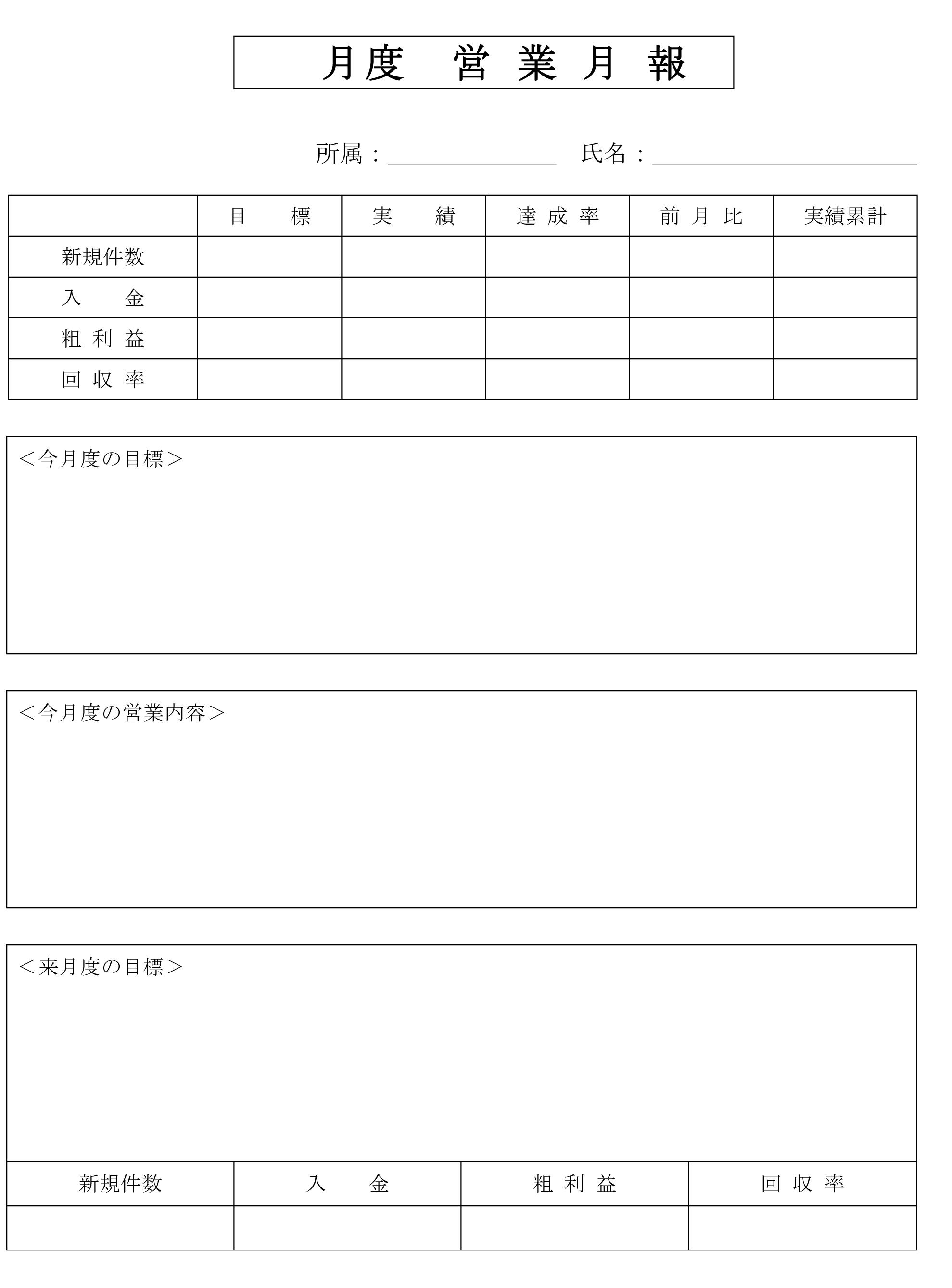 営業月報02