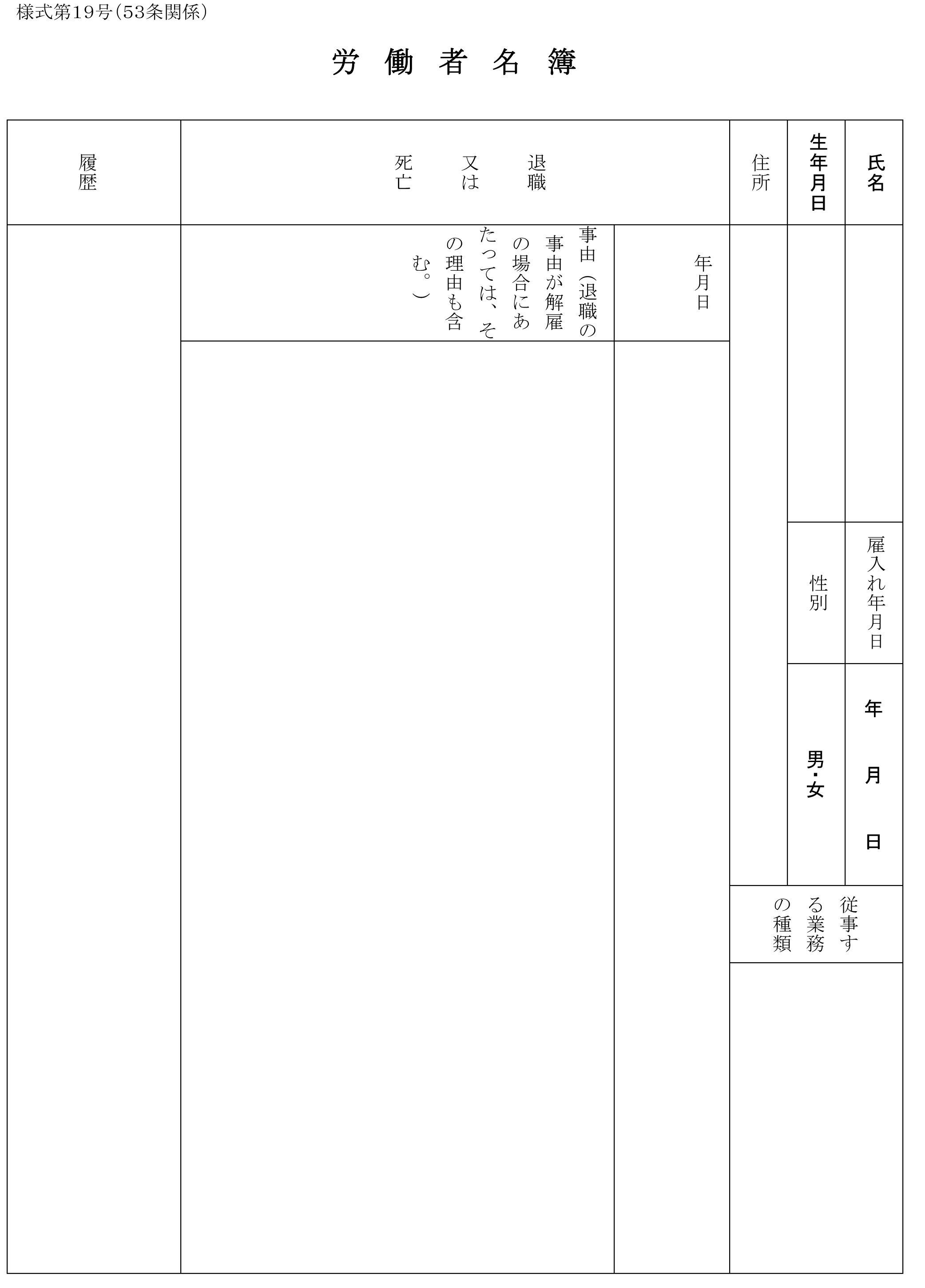 労働者名簿07