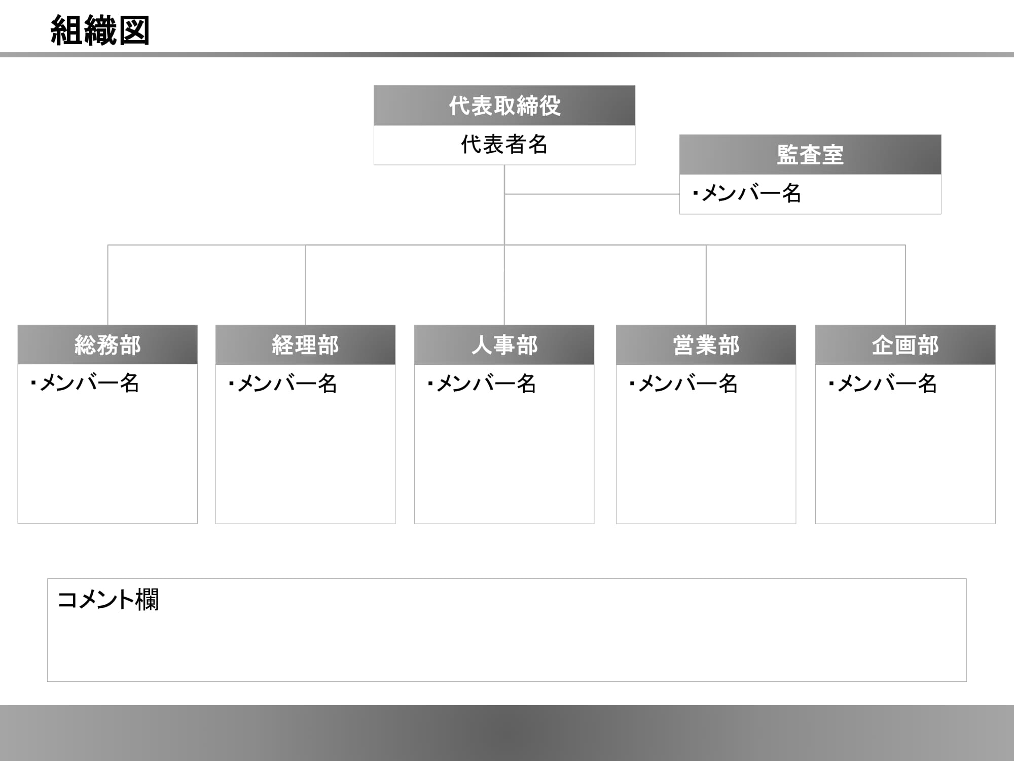 組織図05