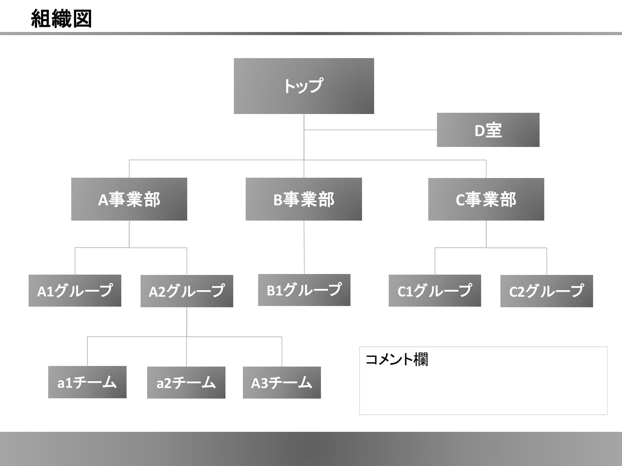 組織図13