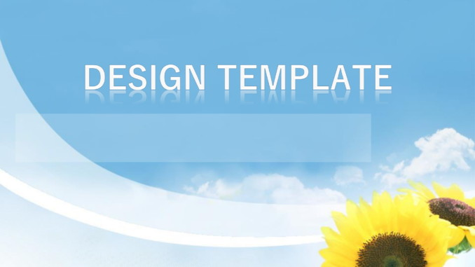 会員登録不要で無料でダウンロードできるデザインテンプレートのテンプレート書式